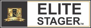 elite stager