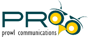 PRowl Communications formerly YDV Group