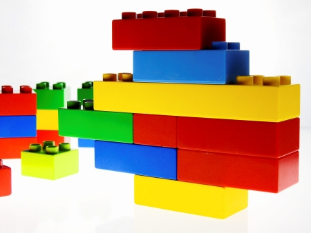 marketing-building-blocks-to-profit