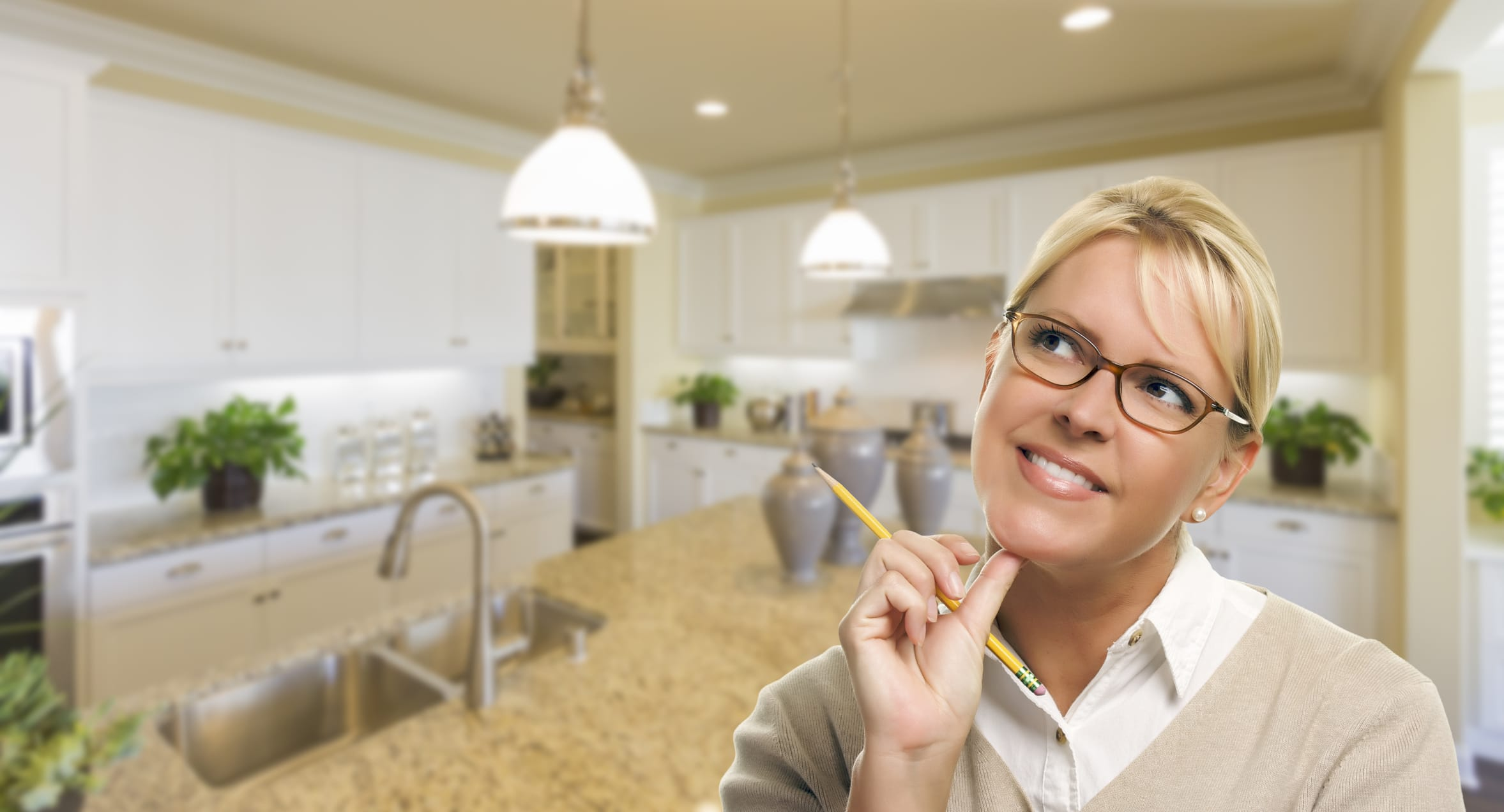 home staging business success