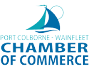 Port Colborne Chamber of Commerce