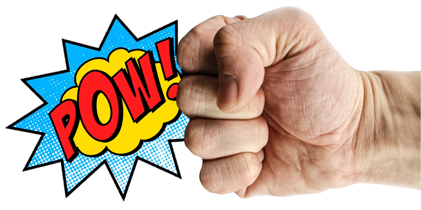pow-fist-punching-blog-power