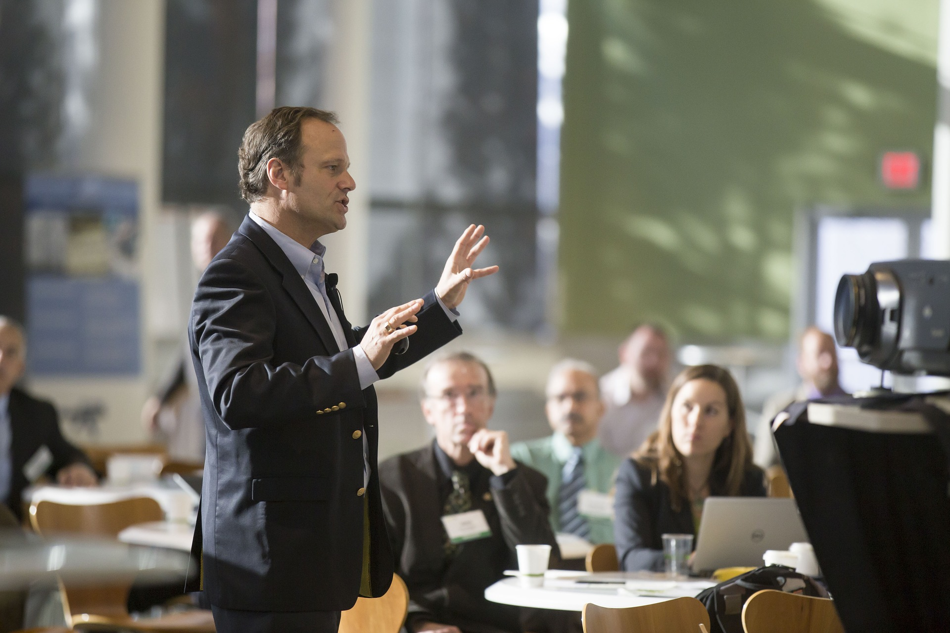speaking - marketing-seminars-workshops