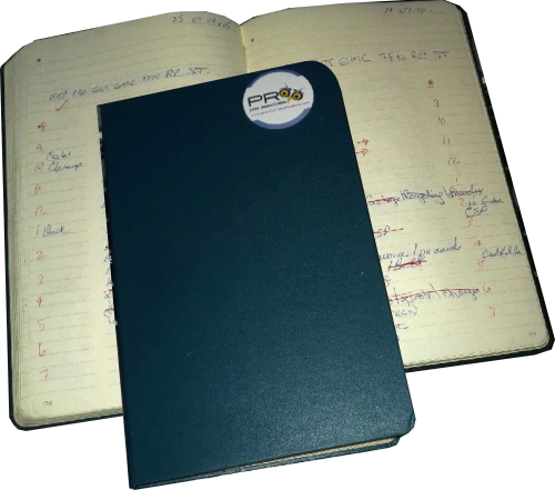 to-do-list-notebook